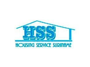 HSS Suriname