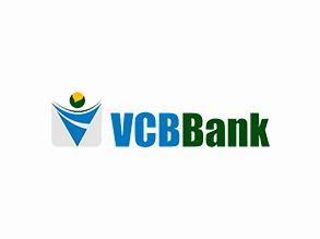 VCB Bank