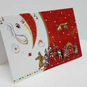 3. Local Wedding Cards